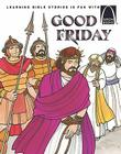Good Friday (Arch Books #6) Cover Image