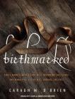 Birthmarked (Birthmarked Trilogy #1) Cover Image