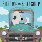 Sheep Dog and Sheep Sheep Cover Image