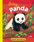 Baby Panda Cover Image