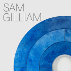 Sam Gilliam Cover Image