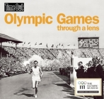 Olympic Games Through a Lens Cover Image