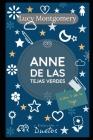 Anne de las Tejas Verdes Cover Image