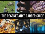 The Regenerative Career Guide Cover Image