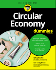 Circular Economy for Dummies Cover Image