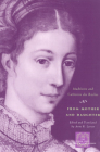 From Mother and Daughter: Poems, Dialogues, and Letters of Les Dames des Roches (The Other Voice in Early Modern Europe) Cover Image