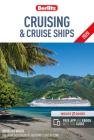 Berlitz Cruising & Cruise Ships 2020 (Berlitz Cruise Guide) Cover Image