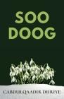Soodoog Cover Image