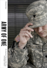 Army of One: Six American Veterans After Iraq Cover Image