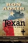 Another True Texan Survivor Cover Image