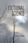 Fictional Science Cover Image