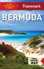 Frommer's Bermuda (Complete Guides) Cover Image