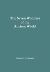 The Seven Wonders of the Ancient World Cover Image