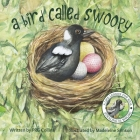 A Bird Called Swoopy Cover Image