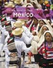 Mexico (Countries Around the World) Cover Image