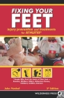 Fixing Your Feet: Prevention and Treatments for Athletes Cover Image