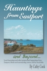 Hauntings from Eastport and Beyond Cover Image