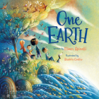 One Earth Cover Image