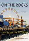 On the Rocks: A Novella Cover Image