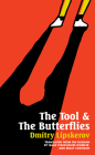 The Tool & the Butterflies Cover Image