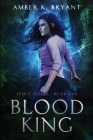 Blood King Cover Image