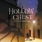 Hollow Chest Lib/E Cover Image