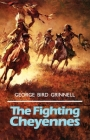 The Fighting Cheyennes, 44 (Civilization of the American Indian #44) Cover Image