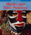 Masks and Face Painting Cover Image
