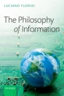 The Philosophy of Information Cover Image