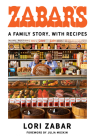 Zabar's: A Family Story, with Recipes Cover Image