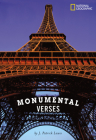 Monumental Verses Cover Image