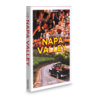 In the Spirit of Napa Valley (Icons) Cover Image