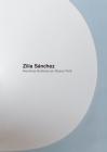 Zilia Sanchez: Heroicas Eroticas En Nueva York Cover Image