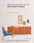 Fifties Furniture by Paul McCobb: Directional Designs (Schiffer Book for Collectors) Cover Image