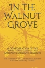 In the Walnut Grove: A Consideration of the People Enslaved in and around Florissant, Missouri Cover Image