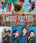 A World Together Cover Image