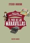 El País De Las Maravillas Cover Image