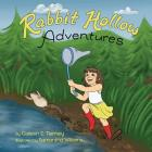 Rabbit Hollow Adventures Cover Image