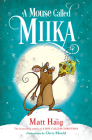 A Mouse Called Miika Cover Image