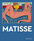 Matisse: Masters of Art Cover Image