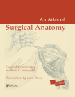 Atlas of Surgical Anatomy Cover Image