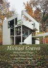 Residential Masterpieces 14: Michael Graves - Hanselmann House, Snyderman House Cover Image