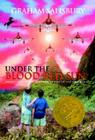 Under the Blood-Red Sun Cover Image