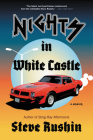 Nights in White Castle: A Memoir Cover Image