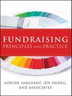 Fundraising Principles and Practice Cover Image