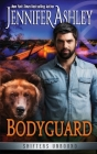 Bodyguard: Shifters Unbound Cover Image