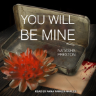 You Will Be Mine Cover Image