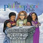 The Philosophers' Club Cover Image