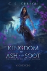 Kingdom of Ash and Soot Cover Image