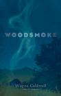 Woodsmoke Cover Image